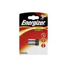 Αλκαλική Μπαταρία Energizer A27 12V